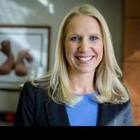 USO Names Lisa Turner Anastasi as New Chief Development Officer & SVP of Development