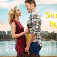 Hallmark Channel's SURPRISED BY LOVE Delivers Over 2 Million Viewers