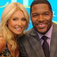 Scoop: LIVE WITH KELLY AND MICHAEL - Week of January 13, 2014