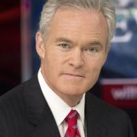 Scott Pelley to Cover STATE OF THE UNION ADDRESS Live from D.C.