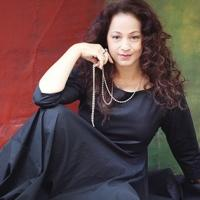 Perla Batalla to Perform at Harris Center, 3/7