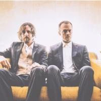 Two GAllants to Play Three Dates in NYC This February