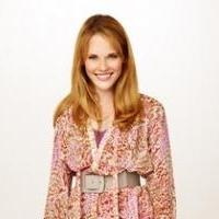 SWITCHED AT BIRTH's Katie LeClerc Set for Live Online Fan Chat Tonight