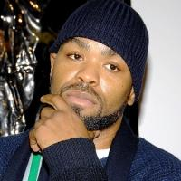Method Man Releases Deluxe Two-CD Reissue in Celebration of Solo Debut, 'Tical'