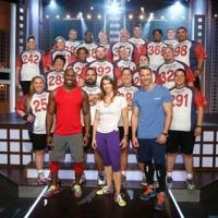 NBC Premieres 16th Season of THE BIGGEST LOSER Tonight