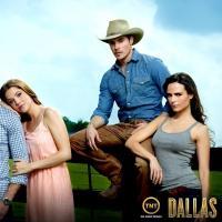 TNT to Celebrate Season 3 Premiere of DALLAS by Tackling Price of Oil