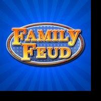 FAMILY FEUD Hits All-Time High in Key Demo