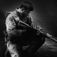 AMERICAN SNIPER Becomes Highest-Grossing Film of 2014