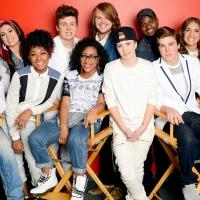 BWW Recaps: IDOL's Top-12 Show Signs of Life