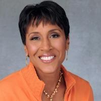 ABC's Robin Roberts to Interview Cleveland Kidnapping Survivors, 4/24
