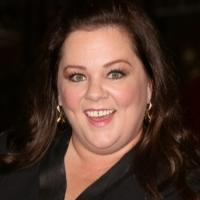 Melissa McCarthy to Star in New TINKER BELL Movie