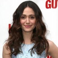 Fashion Photo of the Day 4/2/13 - Emmy Rossum
