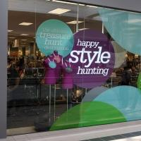 Nordstrom Rack To Open New Virgina Beach Store