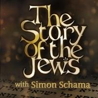 PBS Premieres Documentary Series THE STORY OF THE JEWS Tonight