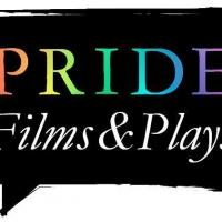 Pride Films and Plays Announces 12 Finalists in Women's Work