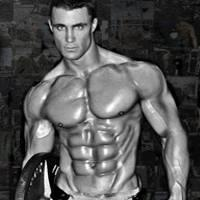 Fitness Model and Bravo Star Greg Plitt Killed by Train at 37