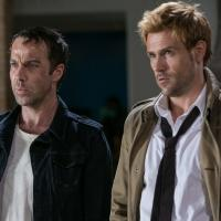BWW Recap: CONSTANTINE Whets Our Appetite with 'A Feast of Friends'