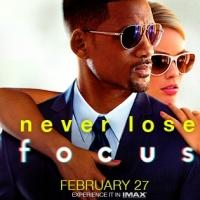 FOCUS Tops Rentrak's Official Worldwide Box Office Results for Weekend of 3/8