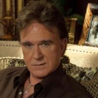 Country Singer TG Sheppard Announces 2015 Winter/Spring Concert Tour