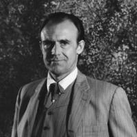 'Little House on the Prairie' Star Richard Bull Dies at Age 89