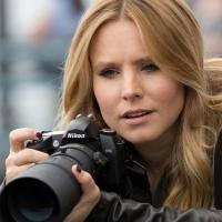The CW Orders VERONICA MARS Digital Spin-Off Series