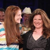 BWW TV Exclusive: The Real Contestants of HANDS ON A HARDBODY- Allison Case Talks Kelli Mangrum!