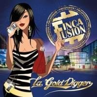 InnerCat Music Group Releases New Video By FincaFusion 'La Golddigger'