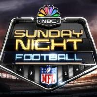 NBC Ramps Up Coverage for NFL Kick-off Today