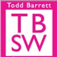 Todd Barrett Swimwear Soars to Record Late Winter/Early Spring Sales