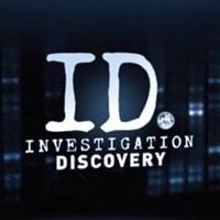 Investigation Discovery Commissions Special Honoring the Courage of Law Enforcement