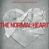HBO's THE NORMAL HEART Wins PGA's 2015 Stanley Kramer Award