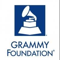 10 Finalists Announced for The GRAMMYs' First-Ever Music Educator Award