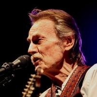 Boise's Morrison Center Hosts 'An Evening With Gordon Lightfoot' Tonight