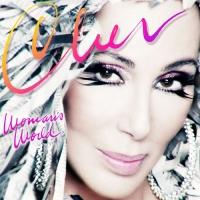 CHER Announces 'Dressed To Kill' Tour Beginning March 2014
