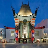 IMAX to Add Theater to Iconic TCL Chinese Theatre in Hollywood
