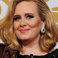 Adele to Pen & Perform Next James Bond Theme Song
