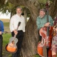 Molasses Creek Band to Perform at Hershey Area Playhouse, 3/15