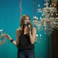 Showtime Presents HEATHER MCDONALD: I DON'T MEAN TO BRAG Tonight