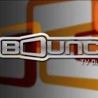 Bounce TV Posts Highest-Rated Month in Network History