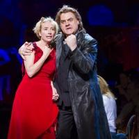 BWW TV: First Look at Emma Thompson and Bryn Terfel in ENO's SWEENEY TODD