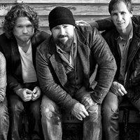 Zach Brown Band & More Set for DIRECTV's SUPER BOWL XLIX Weekend