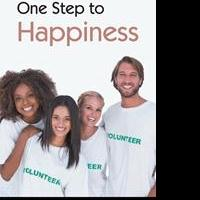 Kenneth Davies Offers ONE STEP TO HAPPINESS