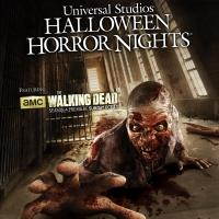 AMC to Resurrect 'Halloween Horror Nights' Events at Universal Studios