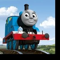 Thomas & Friends: The Christmas Engines Debuts on Digital HD 10/7