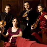 UMS March Events Include Elias String Quartet, Israel Philharmonic Orchestra and More