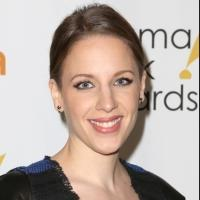 Jessie Mueller and More Take Part in FWD Theatre Project Concert Tonight in Chicago