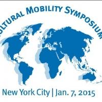 Segal Center to Host Cultural Mobility Symposium & Conference, Jan 7