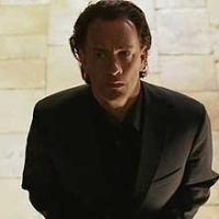 Hanks, Howard set for Dan Brown's INFERNO Adaptation