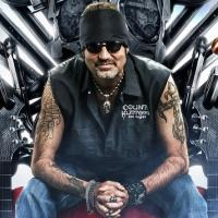 History's Hit Series COUNTING CARS to Return for New Season 2/24
