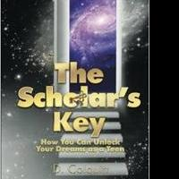 THE SCHOLAR'S KEY Helps Readers Apply for Scholarships